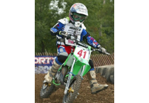 Motocross Products