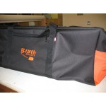 Broomball Bag